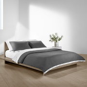 classic-logo-duvet-cover-heathered-charcoal-double