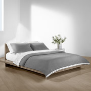 classic-logo-duvet-cover-heathered-grey-super-king
