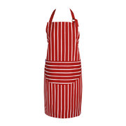 butchers-stripe-apron-red-medium