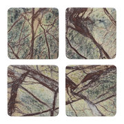 green-marble-coasters-set-of-4