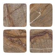 natural-marble-coasters-set-of-4