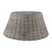 willow-christmas-tree-skirt-grey-washed