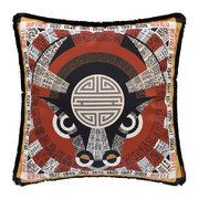 oroscopo-reversible-cushion-40x40cm-ox