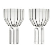 margot-collection-water-goblet-set-of-2