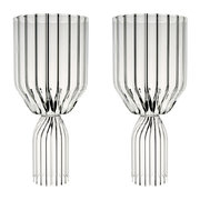 margot-collection-white-wine-goblet-set-of-2