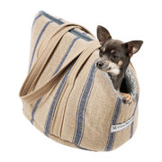 nordic-stripe-dog-carrier-navy-small