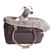 dog-carrier-heather-brown-large