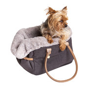 dog-carrier-heather-brown-small