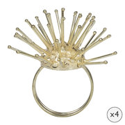 spikey-gold-napkin-rings-set-of-4
