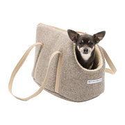 tweed-dog-carrier-grey-small