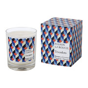 trocadero-scented-candle