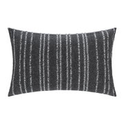 believe-in-cushion-black-40x60cm
