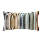 windhoek-outdoor-cushion-160-30x60cm