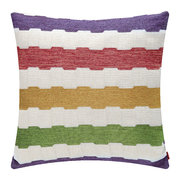 wien-outdoor-cushion-100-60x60cm