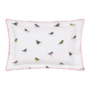 great-british-birds-oxford-pillowcase-chalk