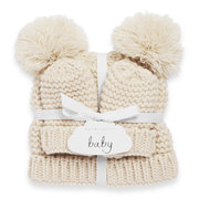 baby-hat-and-mittens-set-cream