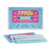music-trivia-game-90s