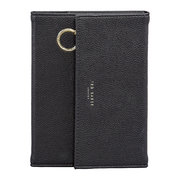 notebook-with-pencil-case-black