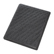 diamond-quilted-reversible-throw-130x170cm