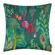 vegetable-patch-cushion-chard-50x50cm