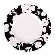 primrose-drive-floral-plate-accent-plate