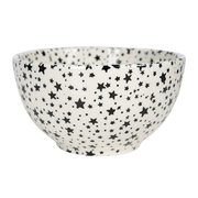 midnight-sky-dessert-bowl-light-black