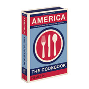 america-the-cookbook