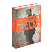 andy-warhol-giant-size-book