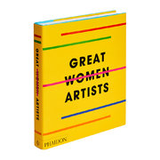 great-women-artists-book