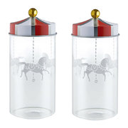 circus-spice-jars-set-of-2