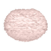 eos-feather-lamp-shade-light-rose-large