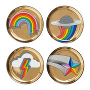 pop-coasters-set-of-4-multi