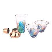 bloom-shaker-and-glass-set