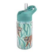 childrens-jungle-water-bottle