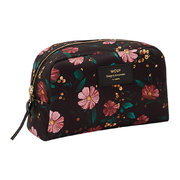 black-flowers-cosmetic-bag-large