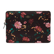 black-flowers-laptop-case-13