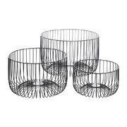 black-wire-baskets-set-of-3