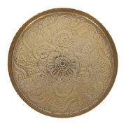 floral-decorative-metal-round-tray