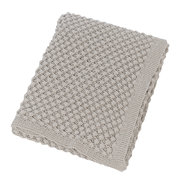 textured-knitted-throw-130x170cm-grey