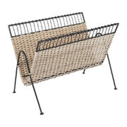 wicker-magazine-rack-wide