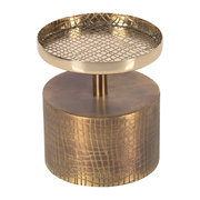 marwood-pillar-candle-holder-brass-small