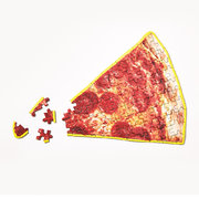 little-puzzle-thing-pizza-slice