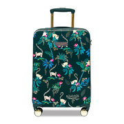 lemurs-trolley-suitcase-small