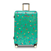 playing-birds-trolley-suitcase-large