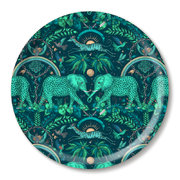 zambia-round-tray-teal