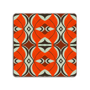 nathalie-lete-karma-placemat-butterfly