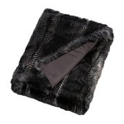 faux-fur-throw-180x145cm-signature-black-quail