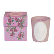 marie-antionettes-garden-scented-candle