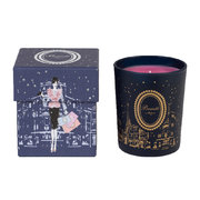 paris-in-love-scented-candle