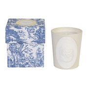 pompadour-scented-candle